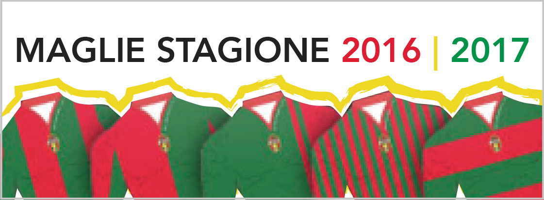 banner-maglie-stagione