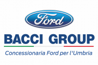 Bacci Group