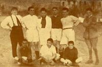 storia1918