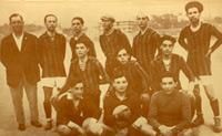 storia1924