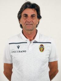 Pietro Spinosa