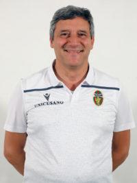 Dr. Carmelo Gentile