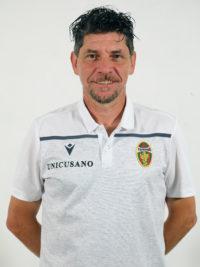 Richiard Vanigli