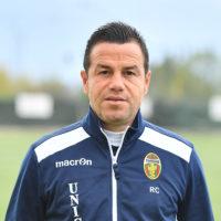 Roberto Chiappara
