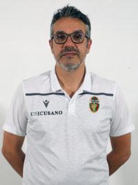 Lorenzo Modestino