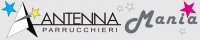 Antenna Mania