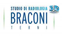 Studio Radiologia Braconi