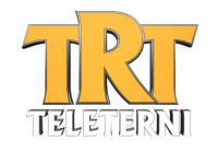 TeleTerni