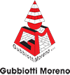 Gubbiotti Moreno