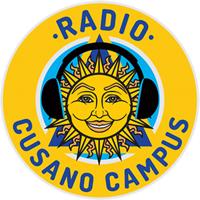 Radio Niccolò Cusano