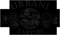 Urbani Tartufi