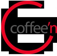 Coffee'n