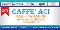 Aci Caffe