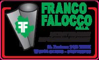 Franco Falocco costruzioni