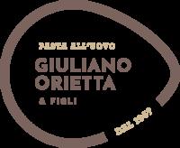 Giuliano Orietta