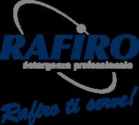 Rafiro