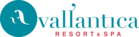 Vallantica