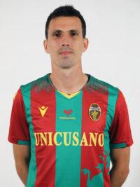 FURLAN Federico