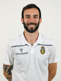 Roberto Trotta