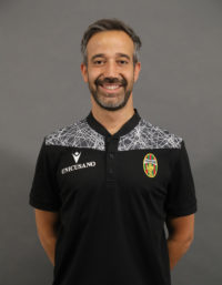 Daniele Marchetti