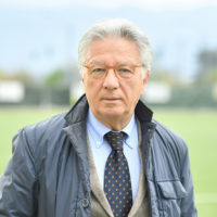 Prof. Erio Rosati