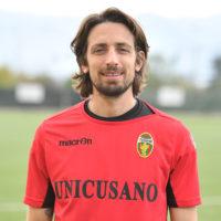 Valerio Santececca