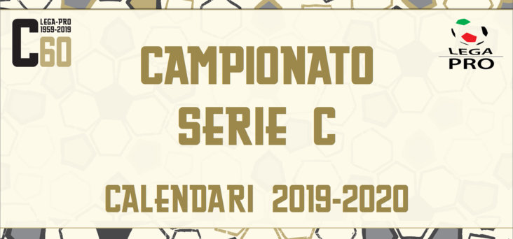 Calendario As Roma 201920.Stagione 2019 20 Ecco Il Calendario Per I Rossoverdi