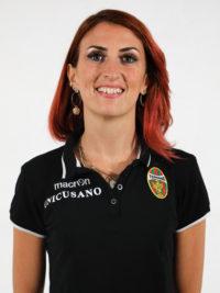 Dr. Alessandra Favoriti