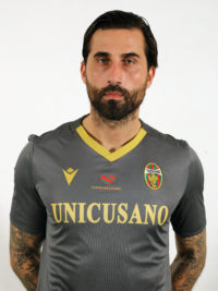 CASADEI Angelo