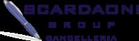 Scardaoni