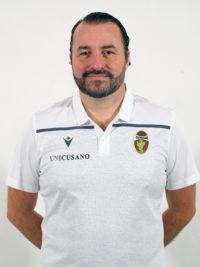 Valerio Caroli