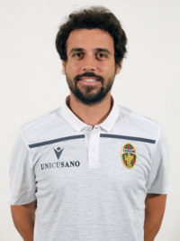 Luca Casali