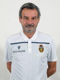 Luca Coletti