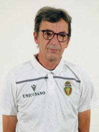 Dr. Massimo Francucci