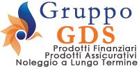 Gruppo GDS