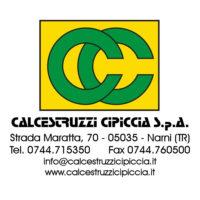 CIPICCIA
