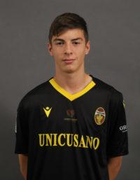MORLUPO Alessandro