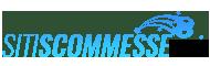 sitiscommesse.info/calcio