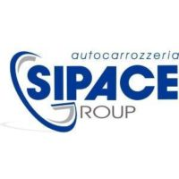 Sipace