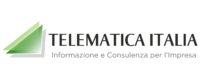Telematica Italia
